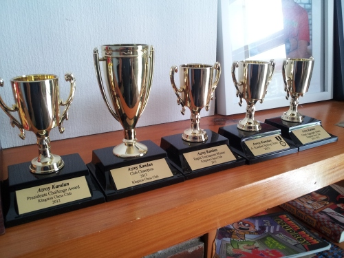 2013-05-04_KCC_Trophies
